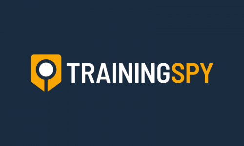 Trainingspy - Support domain name for sale