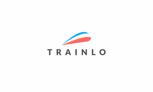 Trainlo - Support business name for sale