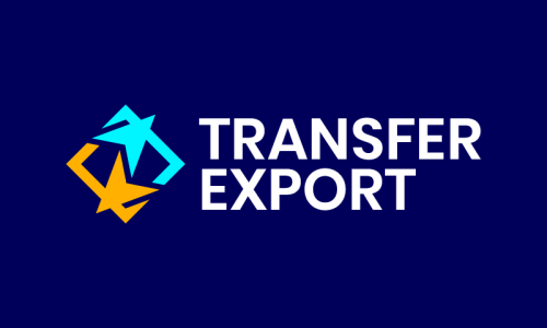 Transferexport - Import / export product name for sale