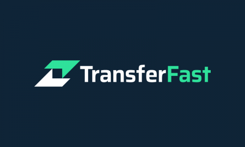 Transferfast - Payment business name for sale