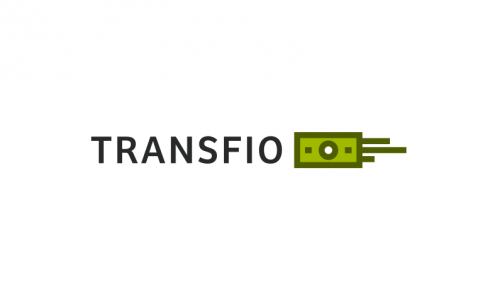 Transfio - Possible product name for sale
