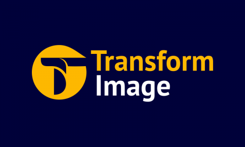 Transformimage - E-commerce brand name for sale