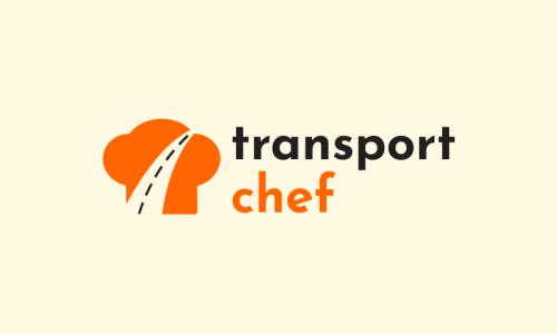Transportchef - Transport business name for sale