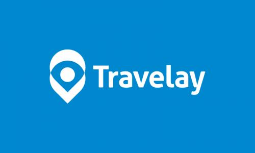 Travelay