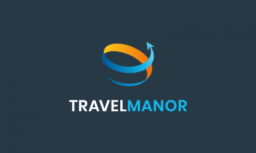 Travelmanor - Travel product name for sale