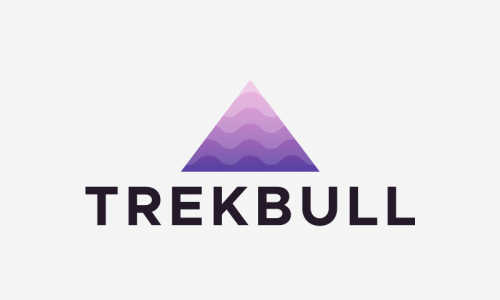 Trekbull - Sports product name for sale
