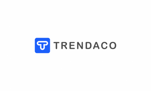 Trendaco - Agriculture domain name for sale