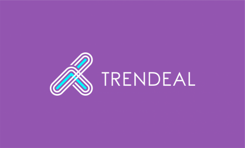 Trendeal - Healthcare product name for sale