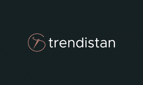 Trendistan - Possible company name for sale