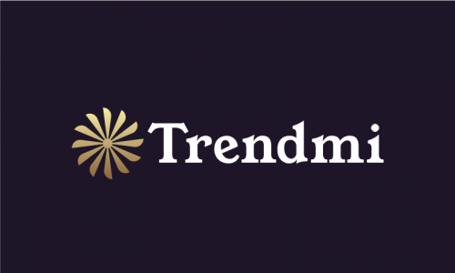 Trendmi - Clothing product name for sale