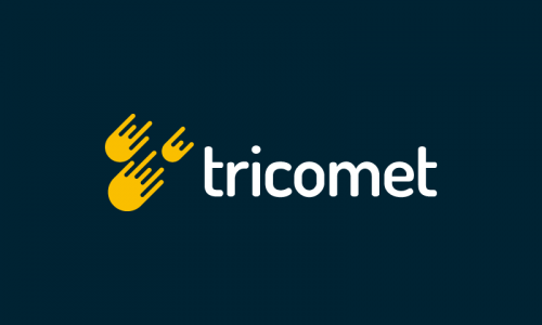 Tricomet - Travel brand name for sale