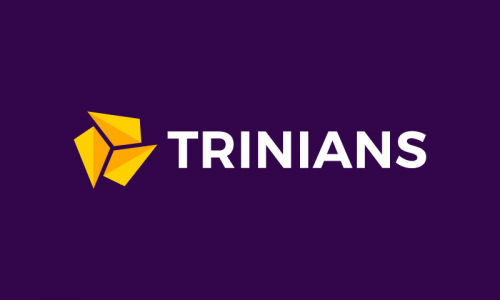 Trinians - Business business name for sale