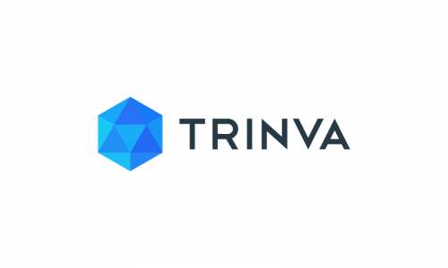 Trinva - Possible brand name for sale
