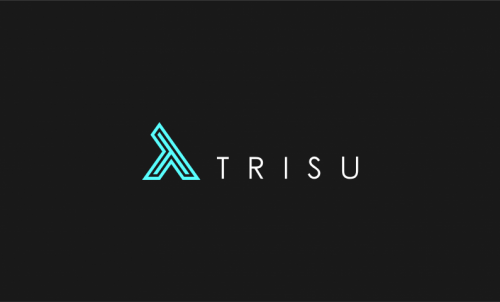 Trisu - Catchy and fashionable brand name