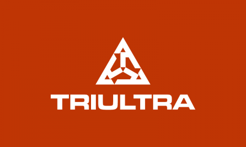 Triultra - Diet product name for sale