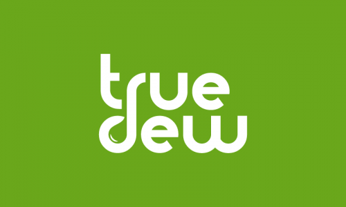 Truedew - Programming product name for sale