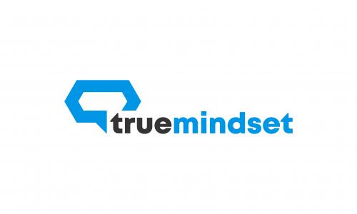 Truemindset - Potential domain name for sale