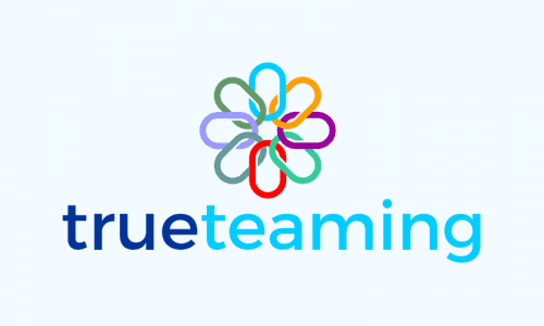 Trueteaming - Dating product name for sale
