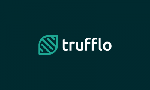 Trufflo - Potential startup name for sale