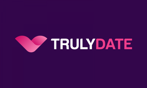 Trulydate - Dating brand name for sale