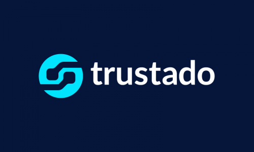 Trustado - Finance product name for sale