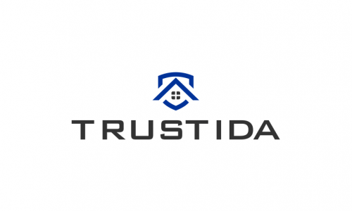 Trustida - Business product name for sale