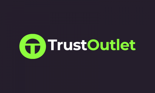 Trustoutlet - Technology product name for sale
