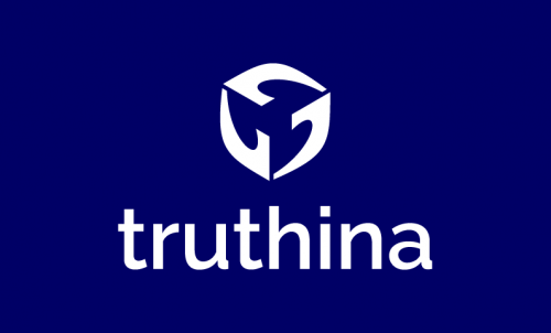 Truthina - Business business name for sale