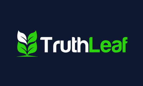 Truthleaf - Retail product name for sale