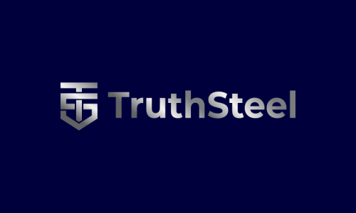Truthsteel - Materials brand name for sale