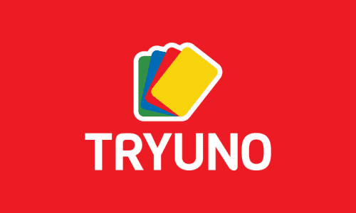 Tryuno - Music business name for sale