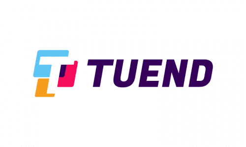 Tuend - Retail brand name for sale