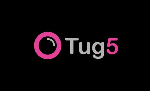 Tug5 - Pornography product name for sale
