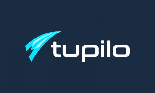 Tupilo - E-commerce product name for sale