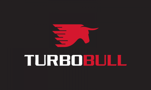 Turbobull - Accountancy startup name for sale