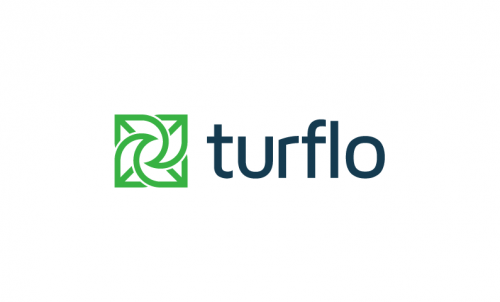 Turflo - Could the grass be greener with turflo?