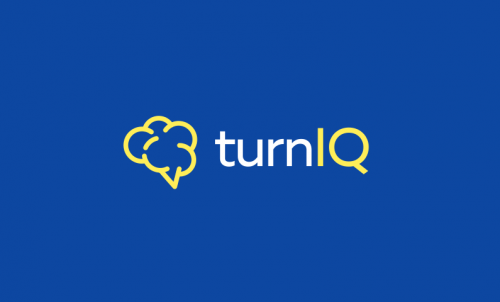 Turniq - Contemporary brand name for sale