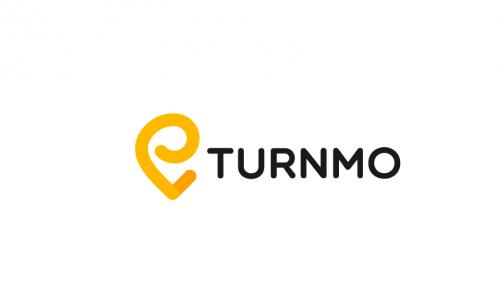 Turnmo - Brand name for autonomous driving software