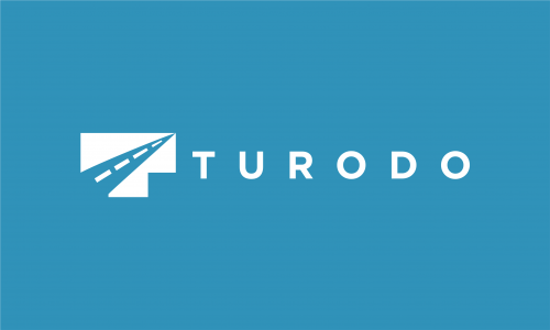 Turodo - Travel startup name for sale