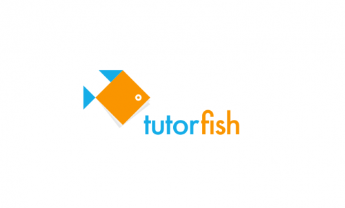 Tutorfish - Technology product name for sale
