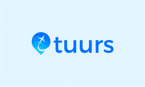 Tuurs - E-commerce product name for sale