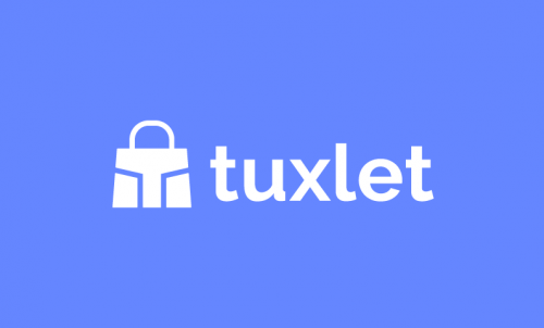 Tuxlet - Clothing product name for sale