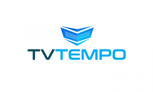 Tvtempo - Retail product name for sale