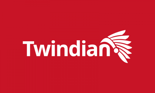 Twindian - Business business name for sale