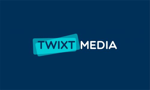 Twixtmedia - Media domain name for sale