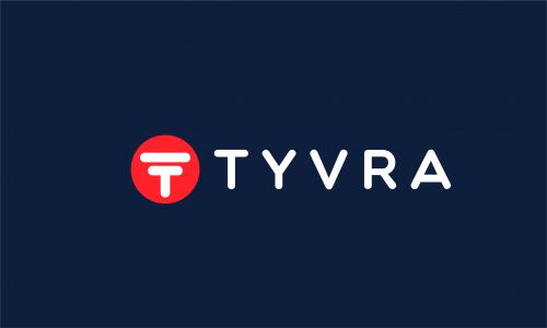 Tyvra - Original brand name for sale
