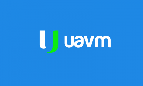 Uavm - Transport business name for sale