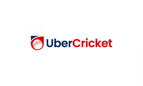 Ubercricket - Possible domain name for sale