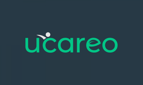 Ucareo - E-commerce product name for sale