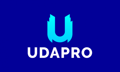 Udapro - Transport product name for sale